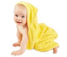 Mum 2 Mum - Making life easier for you Hooded Towels, Making Life Easier, Newborn Baby Gifts, Baby Warmer, Burp Cloths, Bibs, Bathing, Hoods, Infant