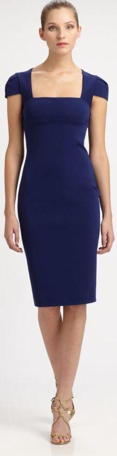 Dress Saks Fifth Avenue