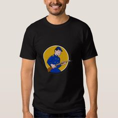 Rower Rowing Machine Half Circle Retro T-shirt. Illustration of a rower exercising on a rowing machine viewed from the side set inside half circle done in retro style. Cartoon T Shirts, Retro Shirts, Sawdust Is Man Glitter, Tee Shirts, Tees, Skull And Bones, Cartoon Styles, Tshirt Colors, Retro Fashion