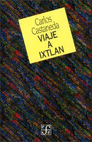 Carlos Castaneda Carlos Castaneda, Don Juan, You're Awesome, Books, Chocolate, Woman, Amazon, Libros, Third