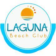 Laguna Beach Club at Laguna de Apoyo