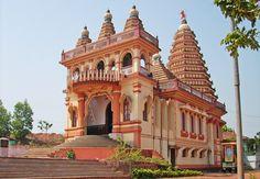utp india toure & travel -এর সথ Goa চলন