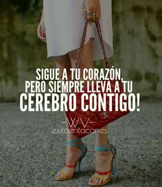 Autoayuda y Superacion Personal Babe Quotes, Girly Quotes, Words Quotes, Truth Quotes, Sayings, General Quotes, Quotes En Espanol, Spanish Quotes, Powerful Women