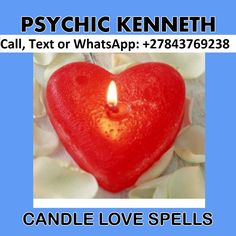 Best African Spells Caster With Effective Love Spells, Kenneth Online Love Spells, Best Lost love spells, Power Love spells that work fast, Easy love spells Free Love Spells, Powerful Love Spells, Love Spell That Work, What Is Love, Love Fortune Teller, Psychic Love Reading, Phone Psychic, Elo, Best Psychics