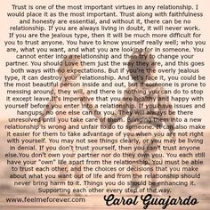 Trust is one of the most important virtues in any relationship. Love You Poems, I Miss You Quotes For Him, Love Quotes For Wife, Soulmate Love Quotes, Love Yourself Quotes, Long Love Quotes, Love Quotes Poetry, Beautiful Love Quotes, Romantic Love Quotes