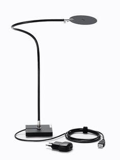 #Catellanismith #Tablelamp #Tablelamps #Designlamp #Lamp #Foryouusb #LED #Laptoplamp