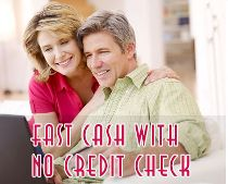 Cash advance flat rock mi photo 8