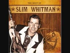 ▶ Slim Whitman - Indian Love Call - YouTube