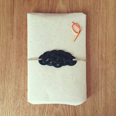 UMECHAN0125'S GALLERYさんの作品一覧 Diy Bow, Knots, Macrame, Origami, Wraps, Stationery, Japanese, Invitations, Packaging Ideas