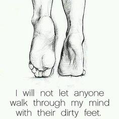 Never! AprilMarieTucker.com  Via @spiritualthoughts -  : @awake_spiritual