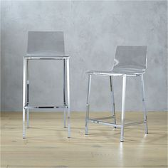 Janinge barkruk wit best bar stool and sitting posture for Barhocker janinge