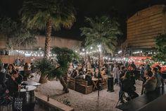 Tijdens een stedentrip naar Valencia zijn bekende highlights als de Stad van de Kunst en Wetenschap niet te missen. Dit zijn nog zes andere tips.
