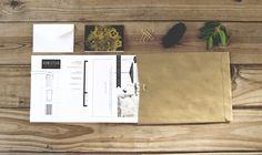 Edesign : Affordable & Convenient Interior Design