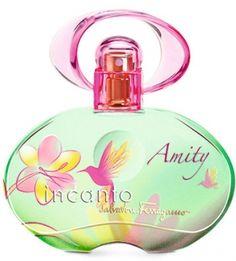 Incanto Amity Salvatore Ferragamo for women