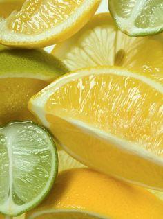 citrus © Christopher Griffith