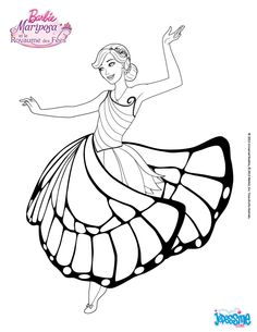 Find Here More Than 10 000 Unique Coloring Pages That You Can Print Out Or Color Online Super Heros Princesses Christmas Easter And Many Themes