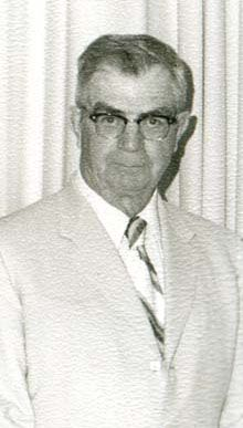 """Hugh Peltz bred """"using"""" horses, and he believed in the abilities of the Quarter Horse and its Association. He was inducted into the Quarter Horse Hall of Fame in 1995. Learn more about the AQHA Hall of Fame inductees at http://aqha.com/en/Foundation/Museum/Hall-of-Fame/Hall-of-Fame-Inductees.aspx"""