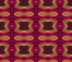 marzlene_beauty_2037-ed-ed fabric by marzlene,colourlovers_com_ on Spoonflower - custom fabric