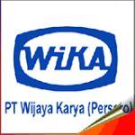 Lowongan Kerja Terbaru PT Wijaya Karya (Persero) Tbk Desember 2014