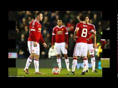 Derby 1-3 Manchester United: Daley Blind and Juan Mata ease pressure on ...
