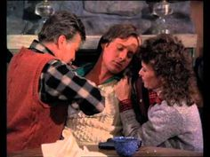 This is another fan video of Scarecrow and Mrs King. Bruce Boxleitner, Detective Shows, Kate Jackson, Babylon 5, Rascal Flatts, Best Memories, Annie, Letting Go, Amanda