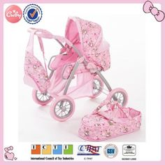 Light-weight-and-umbrella-baby-stroller-with-EN71-ASTM-300x300.jpg (300×300)