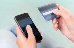 Как перевести деньги с Мегафона на карту Сбербанка или банковский счет без комиссии
