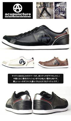 【楽天市場】【送料無料】 acupuncture(アキュパンクチャー) Lancaster(ランカスター) スニーカー 靴 メンズ シューズ ローカット A11601 A11602 A11603 【楽ギフ_包装】:REX ONE レックスワン