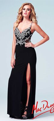 100 Great Gatsby Prom Dresses for Sale (actually really like this website)