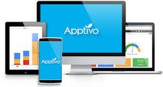 Email Campaigns Grow your business with Apptivo's free online CRM, Project Management, Invoicing & Timesheets software. All apps in one place. Sign up now in 60 secs. http://www.apptivo.com/