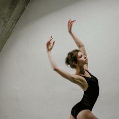 Happy birthday to the beautiful Oksana Bondareva!! --- ~@carlyherrmann