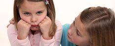 Πώς να πειθαρχώ το παιδί χωρίς τιμωρίες;