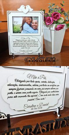 Wedding Decorations, Decor Wedding, Woodworking Crafts, Wedding Things, Marriage Invitation Card, Wedding Messages, Elegant Invitations, Wedding Invitations, Wedding Anniversary