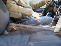 Discovery Sport  armrest, mittelarmlehne, bracciolo, Land Rover