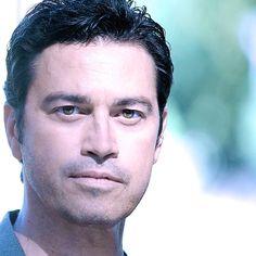 Mario Frangoulis Mario, Help The Poor, Poor Children, Your Voice, A Good Man, Musicals, Singing, Greek, Songs