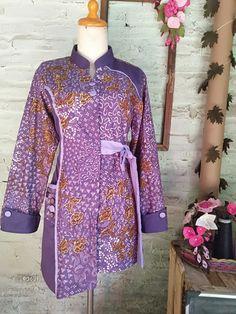 Mode Batik, Blouse Batik, Dressmaker, Mom Fashion, Mom Style, Inspiration, Outfits, Biblical Inspiration, Suits