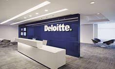 Deloitte | Athié Wohnrath Associados