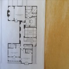 6376 Lindenhurst Ave, Los Angeles, CA - Upper Level Los Angeles Area, Big Houses, Master Bedroom, House Plans, Floor Plans, How To Plan, Classic, Houses, Master Suite