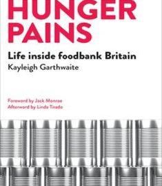 11 Best Foodbankchallenge Images Food Bank Food Poverty