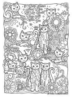 0d8aa f5692bc3418f06c53c honey bunny coloring book