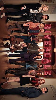 Riverdale Cheryl, Bughead Riverdale, Riverdale Funny, Riverdale Memes, Riverdale Tv Show, Watch Riverdale, My Love Photo, Riverdale Netflix, Riverdale Poster