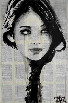louijover:baby blue