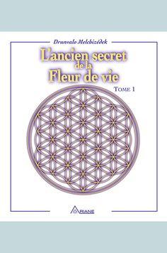 27 Meilleures Images Du Tableau Fleur De Vie Mandalas Flowers Et