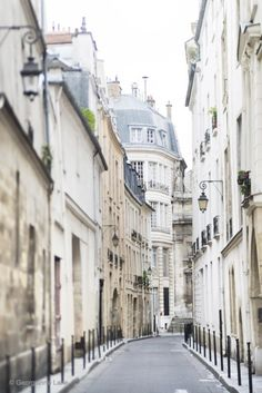 Molly's street in Paris, France. Oh The Places You'll Go, Places To Travel, Places To Visit, Time Travel, Travel Destinations, Paris Travel, France Travel, Oh Paris, Montmartre Paris
