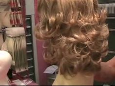 Selecting the Perfect Wig to Make You More Passable