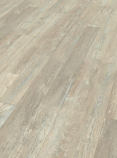 Dynamic 3581 Aspen Oak | Kronotex