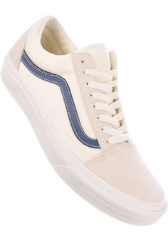Vans Old-Skool - titus-shop.com  #MensShoes #ShoesMale #titus #titusskateshop