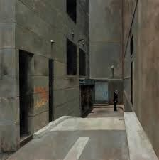 Image result for rick amor
