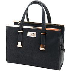 Cameleon Cora carry purse