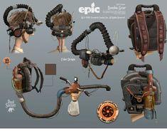 Epic_TylerCarter-1.jpg (1200×939)